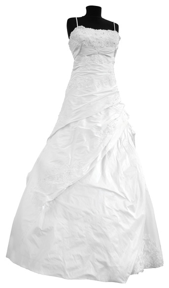 Regency dry cleaners wedding dress cleaning preservation for Cleaning and preserving wedding dress