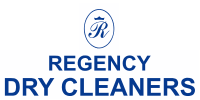 Rgency Dry Cleaners